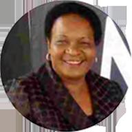 Dr Hlamalani Nelly Manzini — D. Litt et Phil